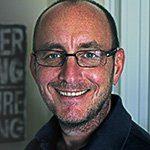 Tim Brownson